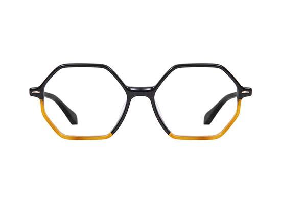 les-6-news-lunettes-les-plus-chaudes-de-lété-lunettes-gigi-studio-3