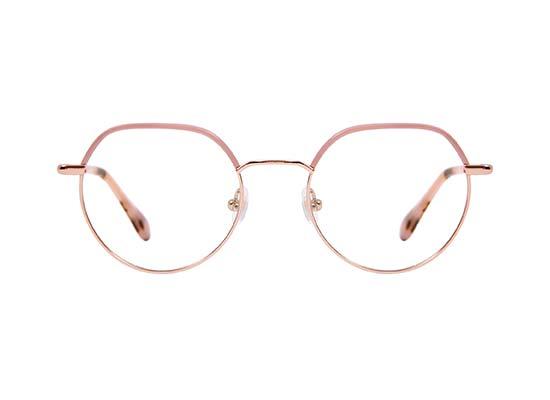 les-6-news-lunettes-les-plus-chaudes-de-lété-lunettes-gigi-studio-4