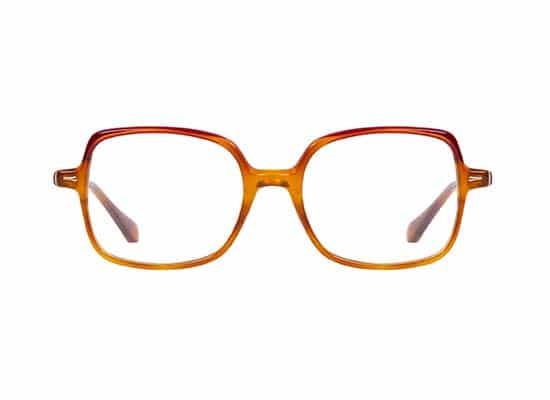 les-6-news-lunettes-les-plus-chaudes-de-lété-lunettes-gigi-studio-5