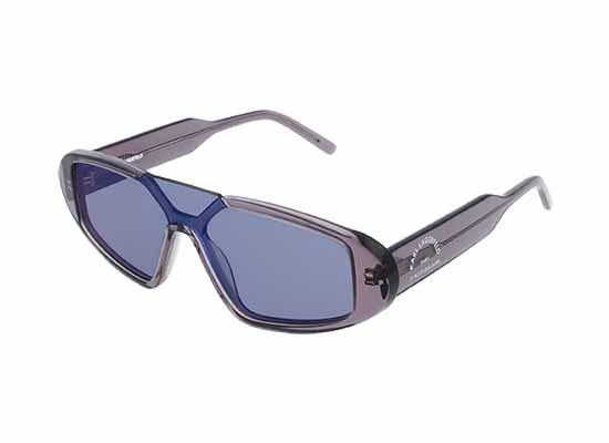 les-6-news-lunettes-les-plus-chaudes-de-lété-lunettes-karl-lagerfeld-1