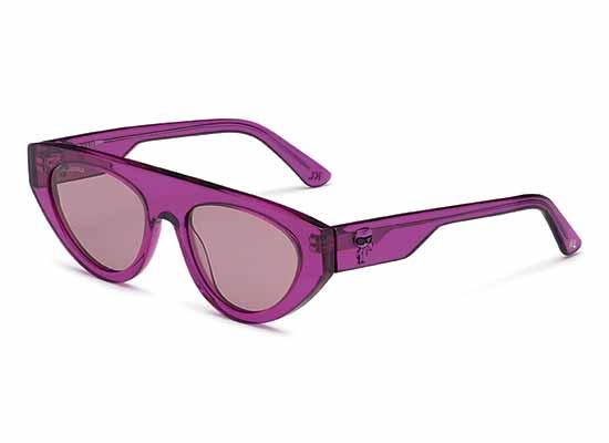 les-6-news-lunettes-les-plus-chaudes-de-lété-lunettes-karl-lagerfeld-2