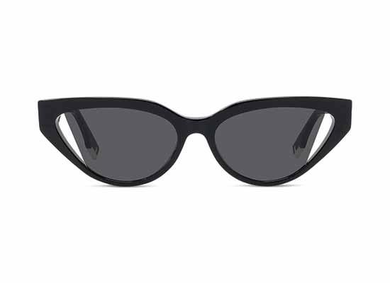 les-6-news-lunettes-les-plus-chaudes-de-lété-lunettes-fendi-2
