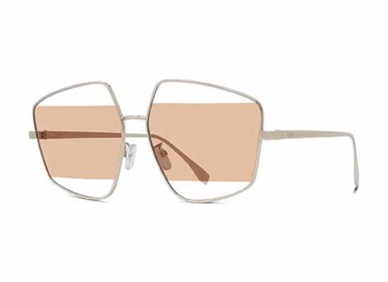 les-6-news-lunettes-les-plus-chaudes-de-lété-lunettes-fendi-3