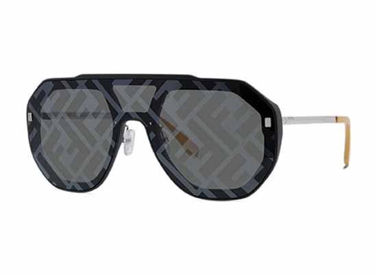 les-6-news-lunettes-les-plus-chaudes-de-lété-lunettes-fendi-4