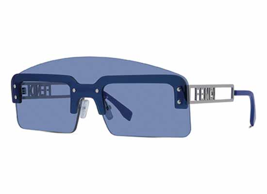 les-6-news-lunettes-les-plus-chaudes-de-lété-lunettes-fendi-5