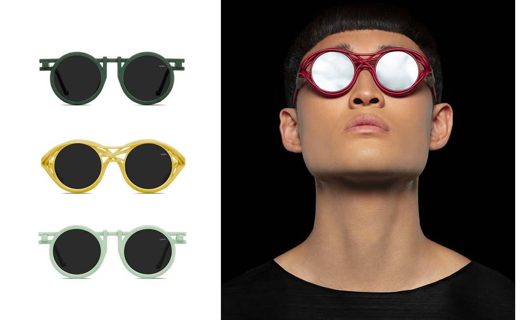 6.Patchwork-vava-eyewear