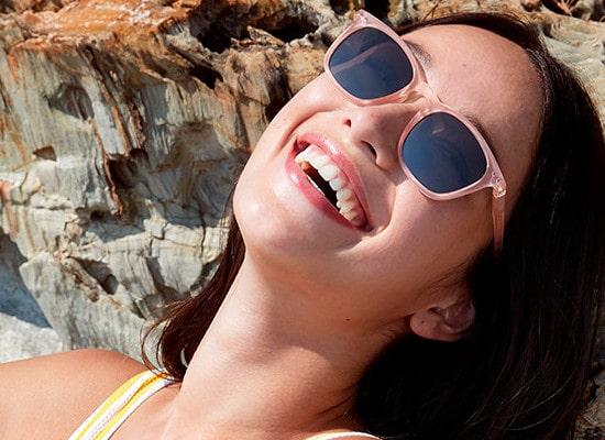 Spécial-vacances-quelles-lunettes-de-soleil-pour-quelle-destination-vignette