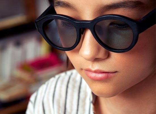 lunettes-contre-la-dyslexie-lexilens-atol-vignette