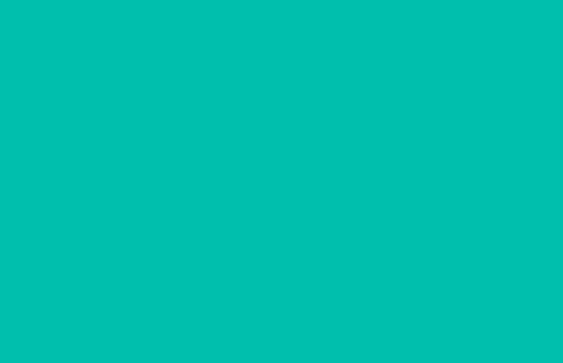 fond_video_lexilens_atol