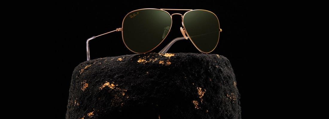 1-lunettesorrayban-1100x400