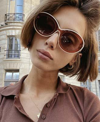 tendances-lunettes-rentree-2021-2022-jimmy-fairly