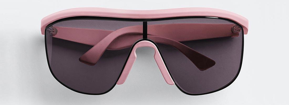 3-lunettesdesportbottegaveneta-1100x400