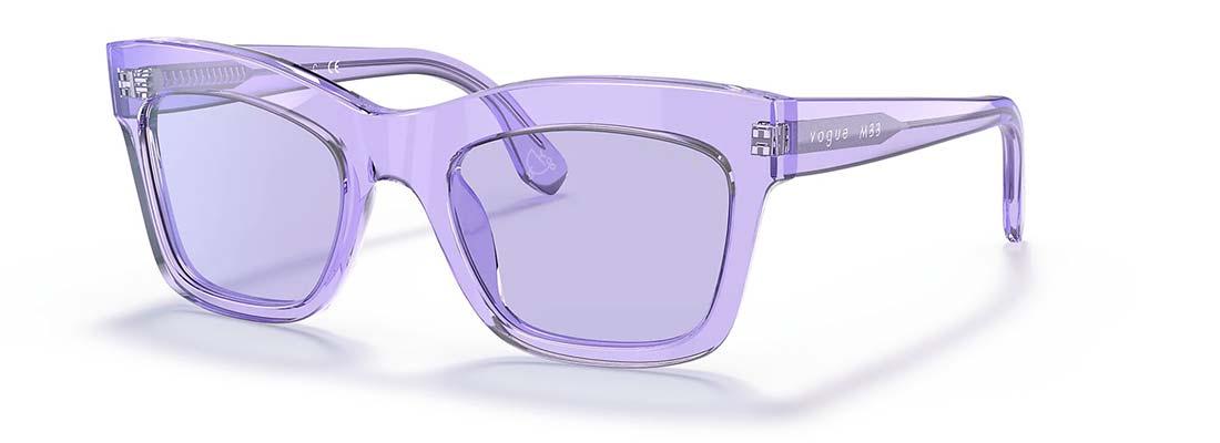 7-Vogue-Eyewear-1100x400