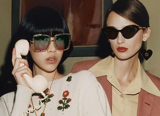 tendances-lunettes-rentree-2021-2022-lunettes-Gucci-vignette