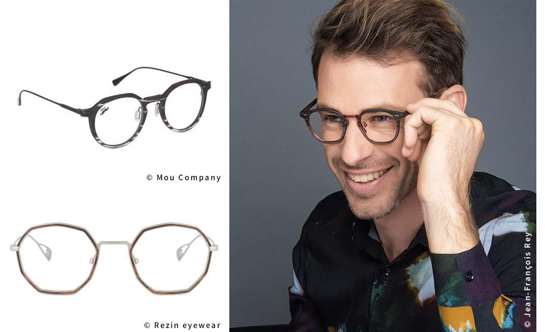 Patchwork-3-images-lunettes-bois