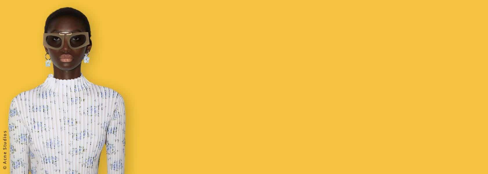 slider-Tendances-rentrée-2021_jaune