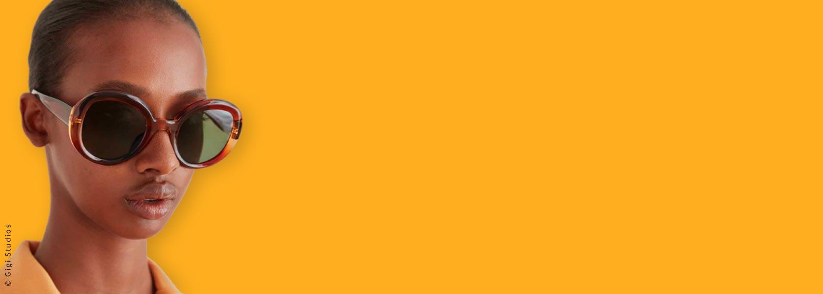 slider-Oversize_Jaune_F&B